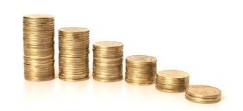 Цены на металлочерепицу