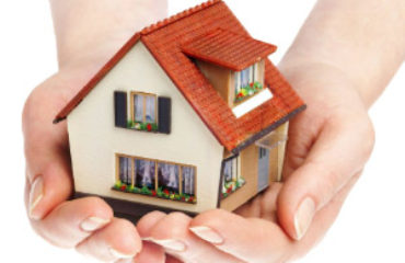 Как выбрать продавца строительных материалов?