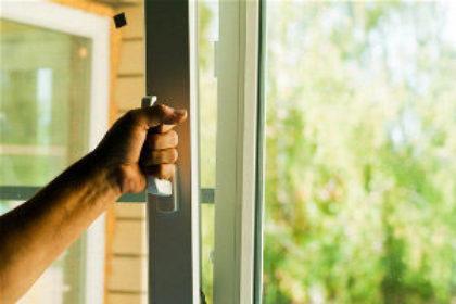 Переваги пластикових вікон