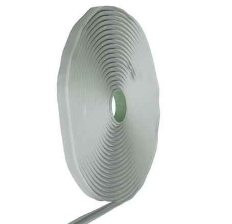 Уплотнительный и герметизирующий шнур Fixit Juta К2Ш