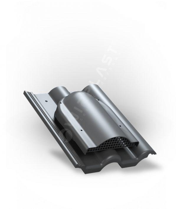 К60 Вентилятор подкровельного пространстваTILE