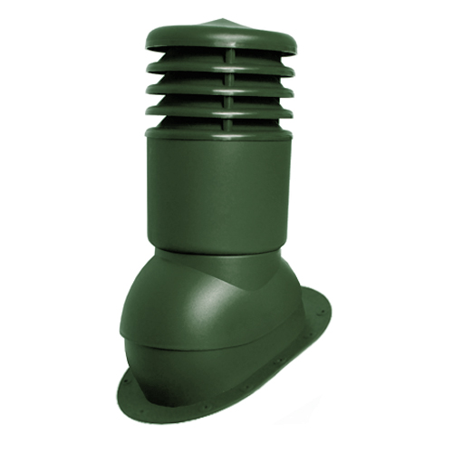 KPIO – Вентиляционный выход Kronoplast KPIO ø 150 мм