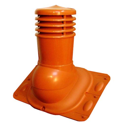 KU – Вентиляционный выход Kronoplast KU ø 150 мм