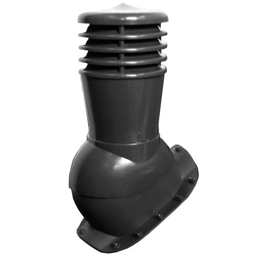 KBW – Вентиляционный выход Kronoplast KBW ø 150 мм