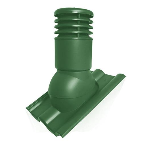 KDBO – Вентиляционный выход Kronoplast KDBO ø 150 мм