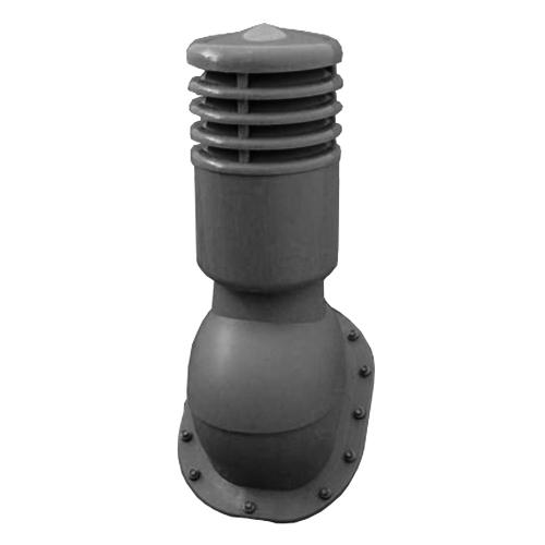 KBNO – Вентиляционный выход Kronoplast KBNO ø 125 мм