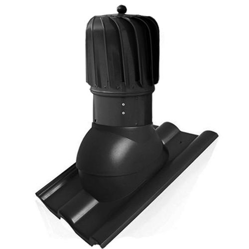NОDB –  Роторный дефлектор Kronoplast NОDB