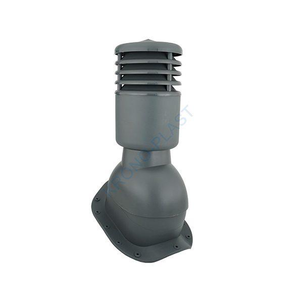 KBWO – Вентиляционный выход Kronoplast KBWO ø 125 мм