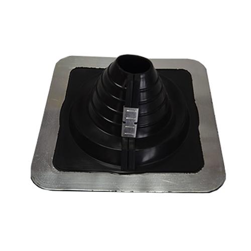 MFE-2 –  Уплотняющая манжета Kronoplast MFE-2 ø 40-100 мм