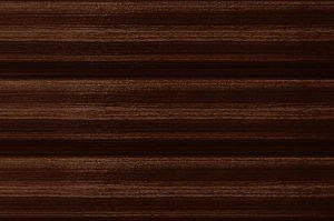 Панель соффит ASKO темный дуб,  неперфорированная, 3,5 м