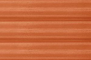 Панель соффит ASKO яблоня,  неперфорированная, 3,5 м