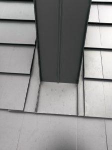 модульная черепица руукки хуг