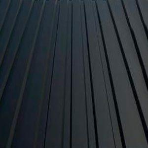 Профнастил ГП-20 PEMA 0,50мм, Корея