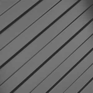 Профнастил ПС(ПК)-15 Принтек РЕ 0,4 мм, Китай