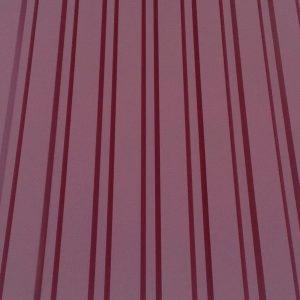 Профнастил ПС(ПК)-20 PE Метипол двухсторонний 0,45мм, Украина