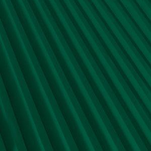 Профнастил ПС(ПК)-20 Принтек РЕ 0,4 мм, Китай