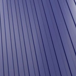 Профнастил ГП-8 PE 0,45мм, Турция