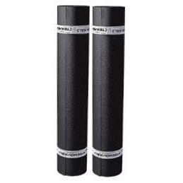 Рулонный материал Стеклоизол ХПП-2,5