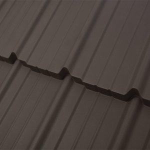 Металлочерепица Madera 35 1190/1130 мм, (ARVEDI – Італія), pol